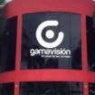 gamavision_1