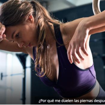 gimnasio_entrenamiento