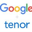 google_tenor
