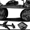 guerra_comercial