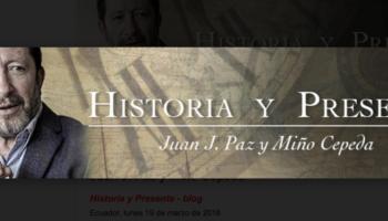 historiaypresente-pazymino