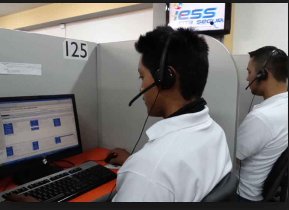 iess_callcenter