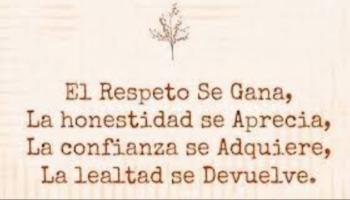 lealtad_1