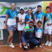 liga_tenis5