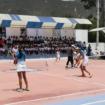 liga_tenis6