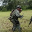 militares_heridos