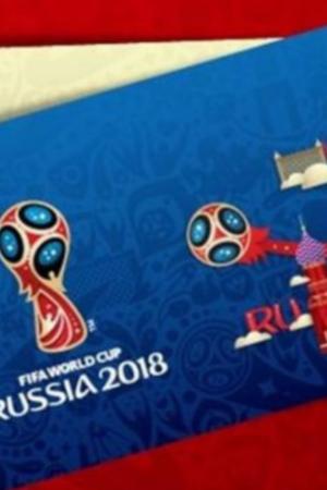 mundial_tickets