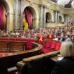 parlamento_catalan