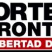 reporteros_sinfronteras