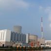 riesgo_nuclear