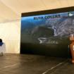 ruta_collas_panavial