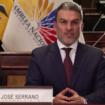 serrano_video