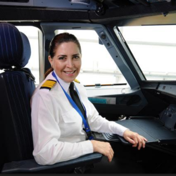 tame_piloto