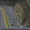 vias_ecuador