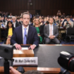 Mark_Zuckerberg_face1