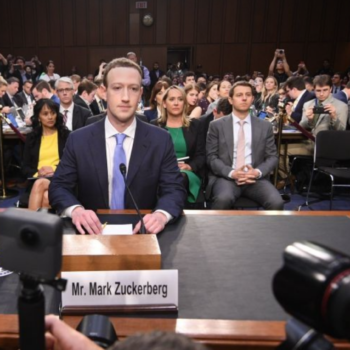 Mark_Zuckerberg_face1