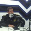 Ramiro Mantilla Comandante General de Policía 1