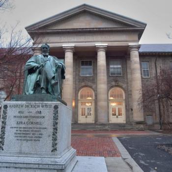 Universidad_Cornell