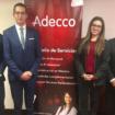 adecco_1