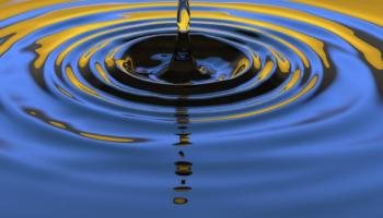 agua_mundo