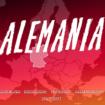 alemania_2024