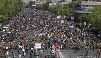 armenia_protestas