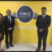 axxis_produbanco