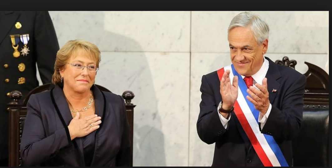 bachelet_piñera