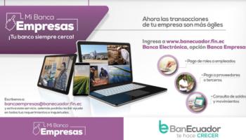 banca_banecuador