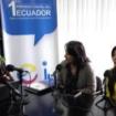 cardenas_aguirre