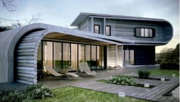 casas-prefabricadas1