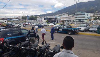 caso corrupcion municipio