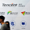 china_tencent