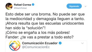 correa_tuit_unidocente