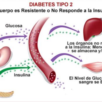 diabetes_tipo2