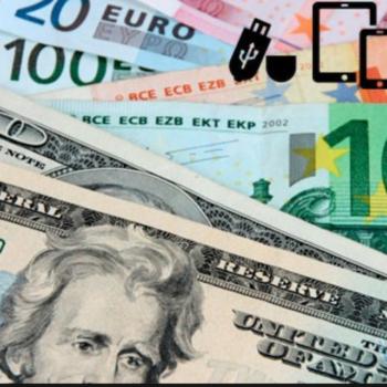 dolar_euro1