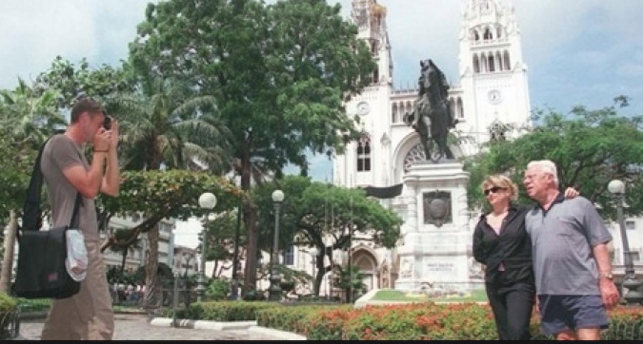 extranjeros_ecuador