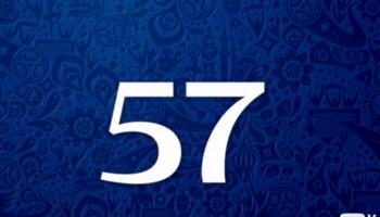 fifa_57