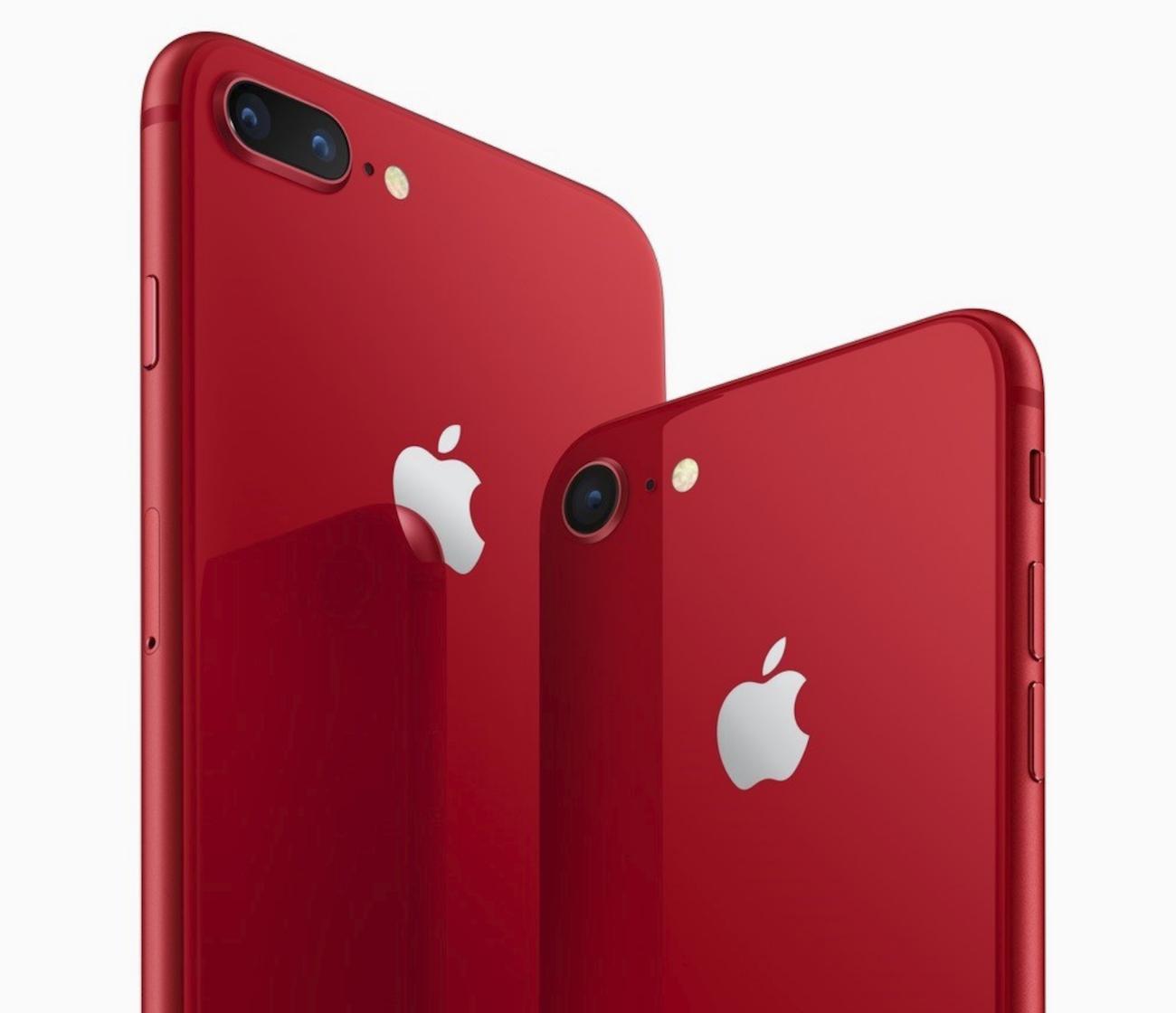 iphone_rojo