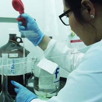laboratorio_drogas1