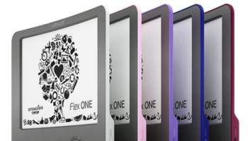 libros_electronicos1
