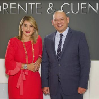 llorente_cuenca