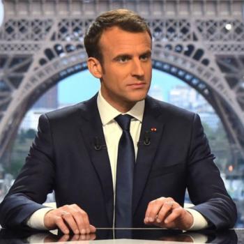 macron_francia1