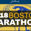 marathon_boston