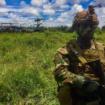 militares_frontera