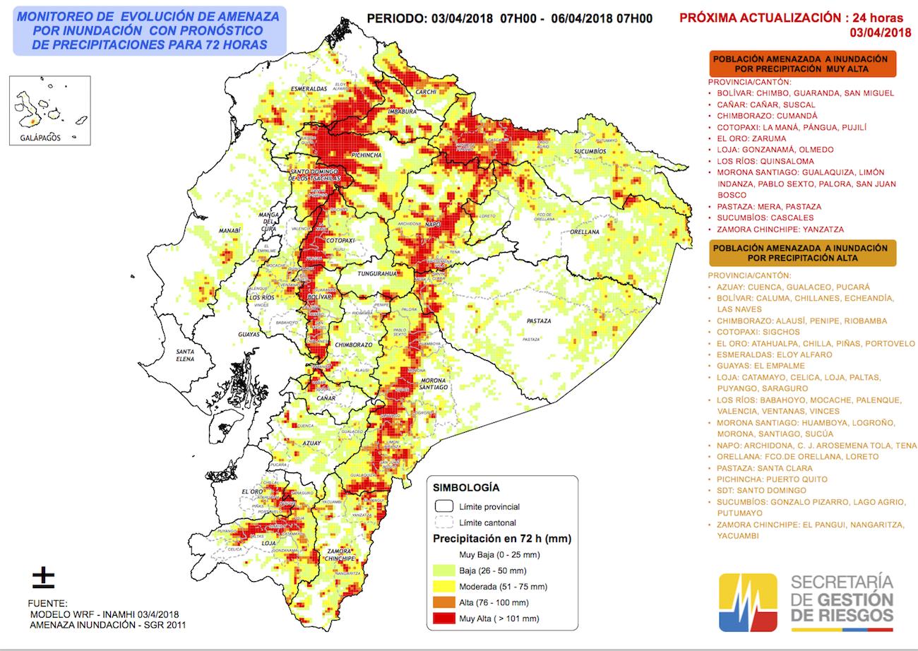 monitoreo_inundaciones
