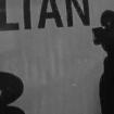 nosfaltan_3