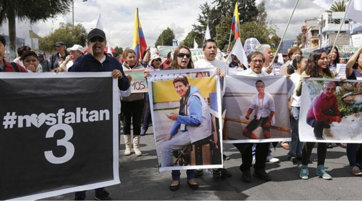 periodistas_secuestro1