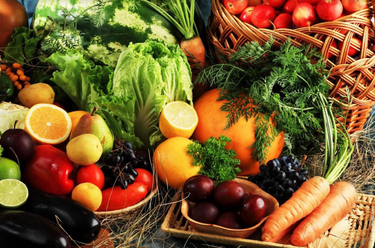 productos_organicos1
