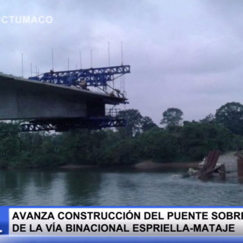 puente_altomira